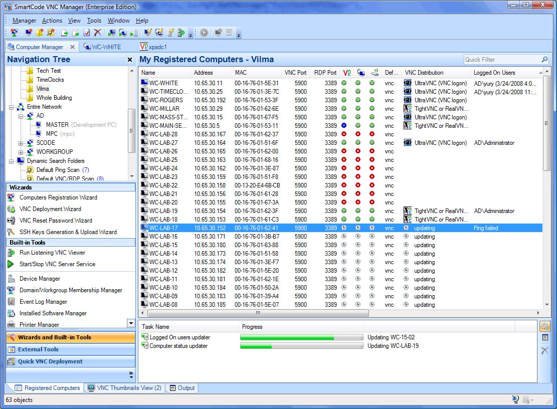 vnc download windows vista,realvnc client download,vnc microsoft,vnc download windows xp,real vnc windows vista,vnc server windows vista,vnc client windows vista,tight vnc windows vista,ultra vnc windows vista,