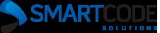 SmartCode Forum