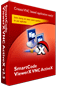 VNC viewer ActiveX control