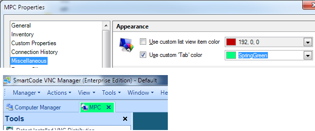 /images/forum/custom-tab-color.png
