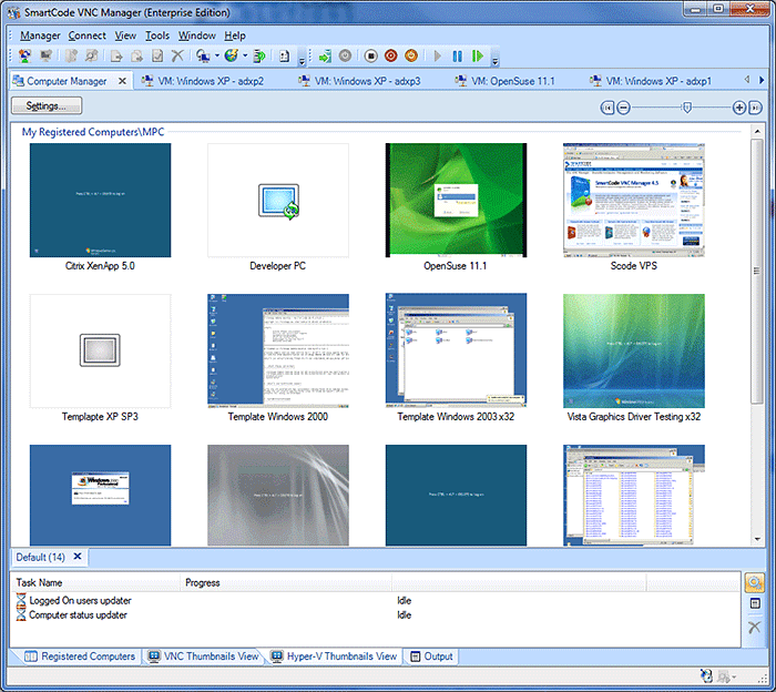 winforms add image to panel zFnUKd