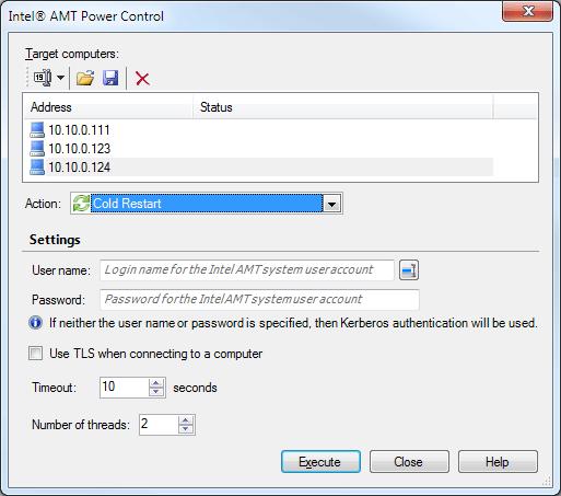 how to start windows management instrumentation service
